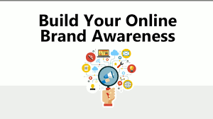 how to build your brand online  how to build your brand online 2017