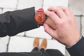 <b>Wooden Watches</b> - <b>Men's Wooden Watches</b> - Female Wooden ...