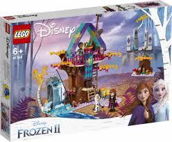 <b>Конструкторы LEGO Disney Princess</b> купить в Киеве: цена ...