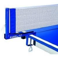 <b>Сетки</b> для настольного тенниса купить в Москве по цене от 430 ...