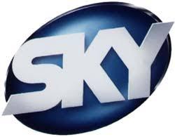 Risultati immagini per logo sky