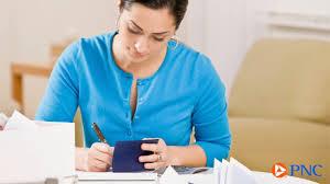 pnc bank financial literacy education