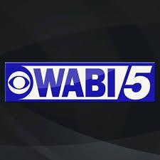 WABI TV5 - Home | Facebook