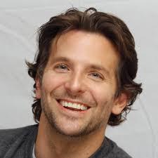 ... Bradley Cooper Headshot Bradley cooper is native in ... - Bradley-Cooper-Mugshot