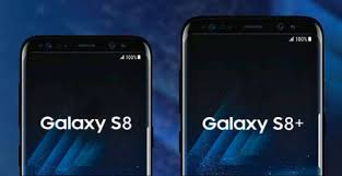 Samsung Galaxy S8 - 4PDA