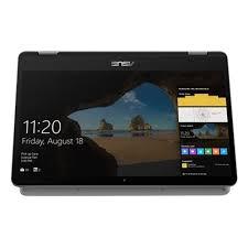 <b>Ноутбук Asus TP401CA</b>-<b>EC131T</b> (90NB0H21-M02870) — купить в ...