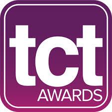 Women in 3D Printing - TCT Awards