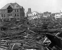 Image result for Black Death hurricanes