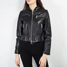 Купить <b>куртку Sportmax Code</b> в Москве с доставкой по цене 7590 ...