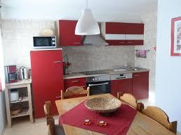Апартаменты/квартира Ferienwohnung <b>Ortlieb</b> (<b>Германия</b> ...