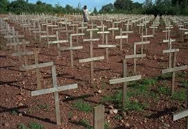 rwanda genocide essay hotel rwanda genocide essay dynu location voiture espagne hotel rwanda genocide essay dynu location voiture espagne