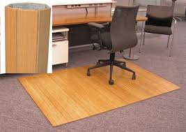 beautiful bamboo office chair mats with additional designing home inspiration with bamboo office chair mats design beautiful office chairs additional