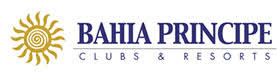 Bahia Principe Hotels affiliate program