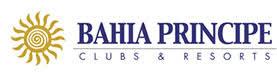 Bahia Principe Hotels affiliate program