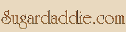 Sugardaddie Review September 2019 - Scam or good for finding ...
