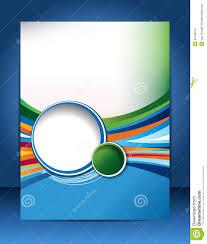 brochure design brochure design content background layout template brochure design brochure design content background layout template