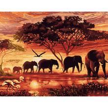 Online Get Cheap <b>Elephant Oil</b> -Aliexpress.com | Alibaba Group