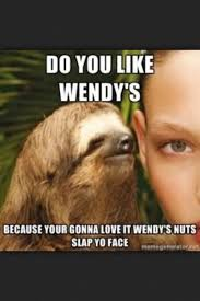 sloth meme | Tumblr | HAHA | Pinterest | Sloth Memes, Sloths and Meme via Relatably.com
