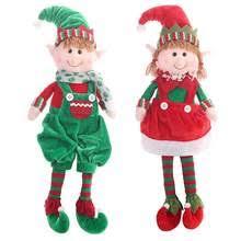<b>Elf Toy</b> Promotion-Shop for Promotional <b>Elf Toy</b> on Aliexpress.com