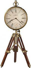 Кварцевые <b>напольные</b> часы - купить оригинал: выгодные цены в ...