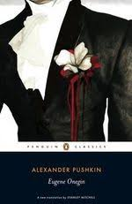 Booktopia Search Results for '<b>Alexander Pushkin</b>'. We sell books ...