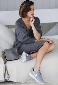 My style: лучшие изображения (85) | Модные стили, Одежда и ...