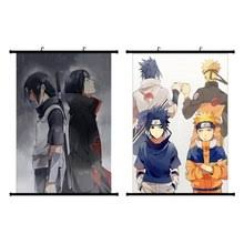 Best value Canvas <b>Itachi</b> – Great deals on Canvas <b>Itachi</b> from global ...