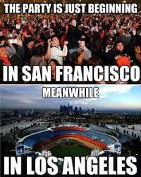 Bleed Orange and Black on Pinterest | San Francisco Giants ... via Relatably.com