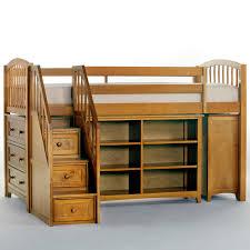 polished white great mezzanine accessoriesglamorous bedroom interior design ideas