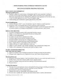 cover letter pay history pharmacist cover letter examples for healthcare livecareer salary history cover letter