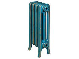 Чугунные <b>радиаторы Derby CH</b> купить по цене от производителя ...