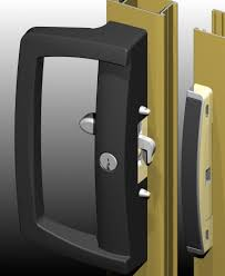 images patio door locks pinterest