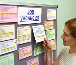 best job search apps ideas about job search tips on 10 easy ways to organize your job search best job search apps