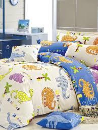 <b>Комплект постельного белья Сатин</b> Комфорт, детский, 1,5 ...
