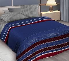 <b>Комплект постельного белья</b> Wenge <b>Belvedere</b>, евро, наволочки ...