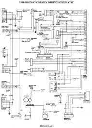 wiring diagram 1993 chevy 1500 radio the wiring diagram no dash lights 1993 k2500 chevrolet forum chevy enthusiasts forums wiring diagram