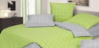 """<b>Комплект постельного белья Ecotex</b> """"Гармоника""""""""Либерти ..."""