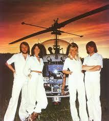 <b>ABBA</b> – <b>Arrival</b> Suits | <b>Abba arrival</b>, Abba, Abba costumes