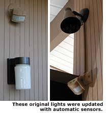 mid century modern lighting reproductions. light sensors mid century modern lighting reproductions