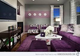model living rooms: coal creek radiant model living room