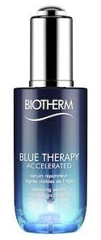 <b>Biotherm Blue Therapy</b> Reno Serum 50 ml