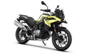 Compare BMW F 750 GS Vs <b>Benelli TNT 600i</b> Bikes Price, Mileage ...