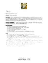 hostess job description resume job and resume template event hostess job description