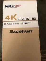 <b>Excelvan</b> Camcorders   eBay