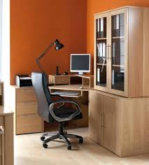 brick office furniture. office furniture in brick new jersey images for 23 f