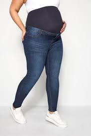 <b>Plus Size Maternity Clothing</b> | Yours Clothing