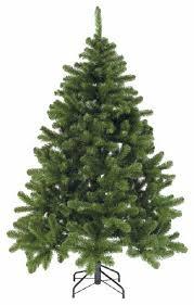 <b>Triumph Tree Сосна</b> Рождественская — купить по выгодной цене ...