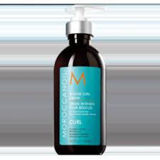 Отзывы о Увлажняющий <b>крем для укладки</b> волос <b>Moroccanoil</b>