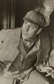 Sherlock Holmes e il mastino di Baskerville