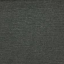 decor linen fabric multiuse:  gene cotton polyester blend textured fabric by the yard available in  colors